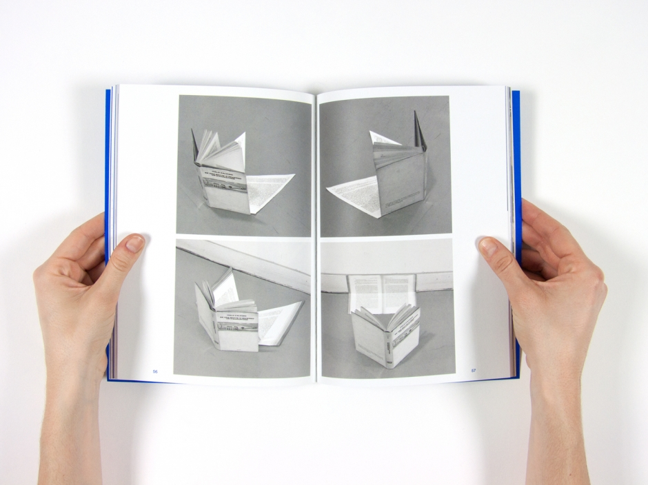 book as artefact#21