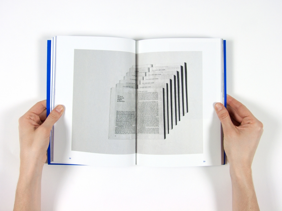 book as artefact#22