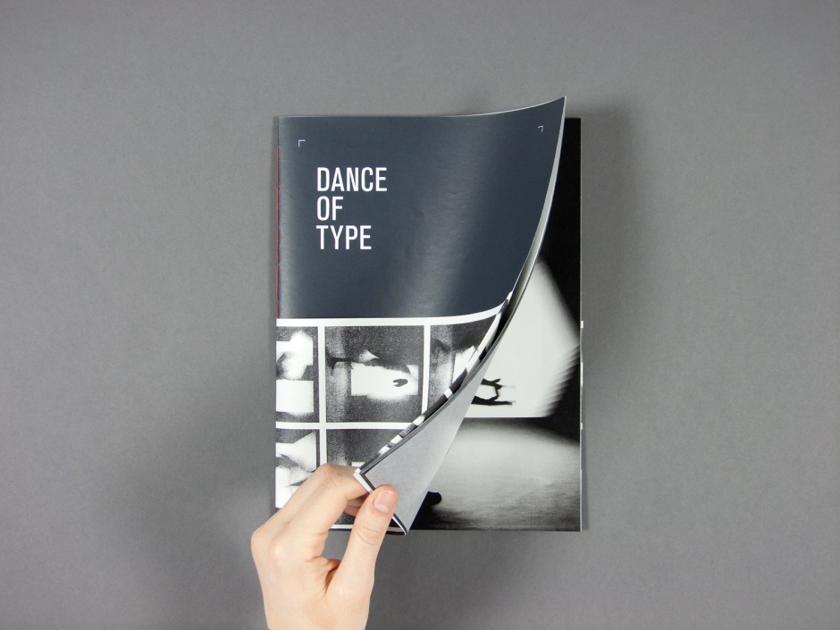 dance of type#6