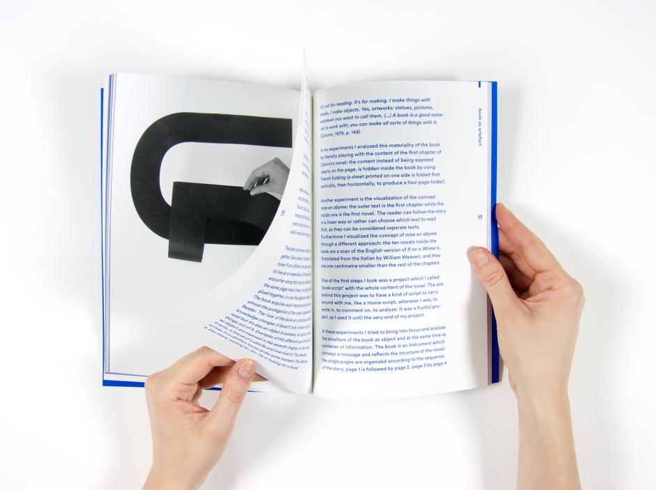 dear reader#5