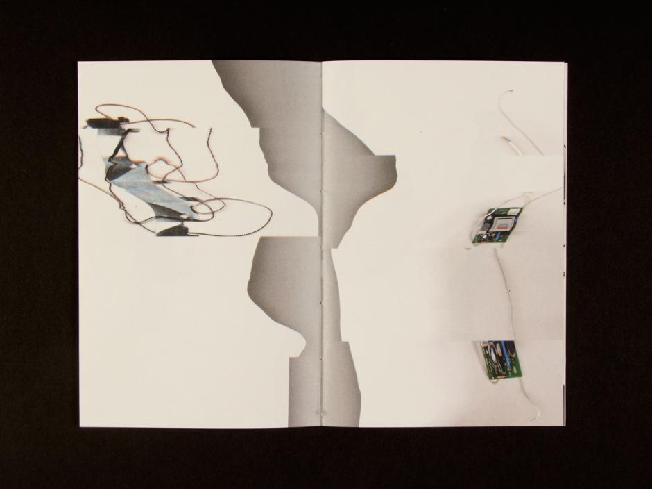 scanner#2