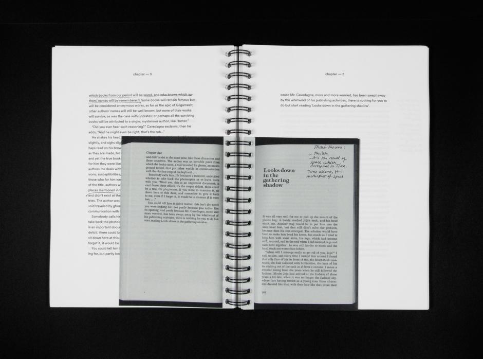 script book#10