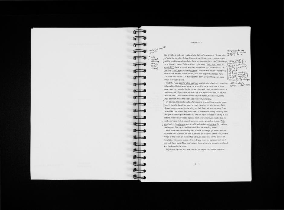 script book#2