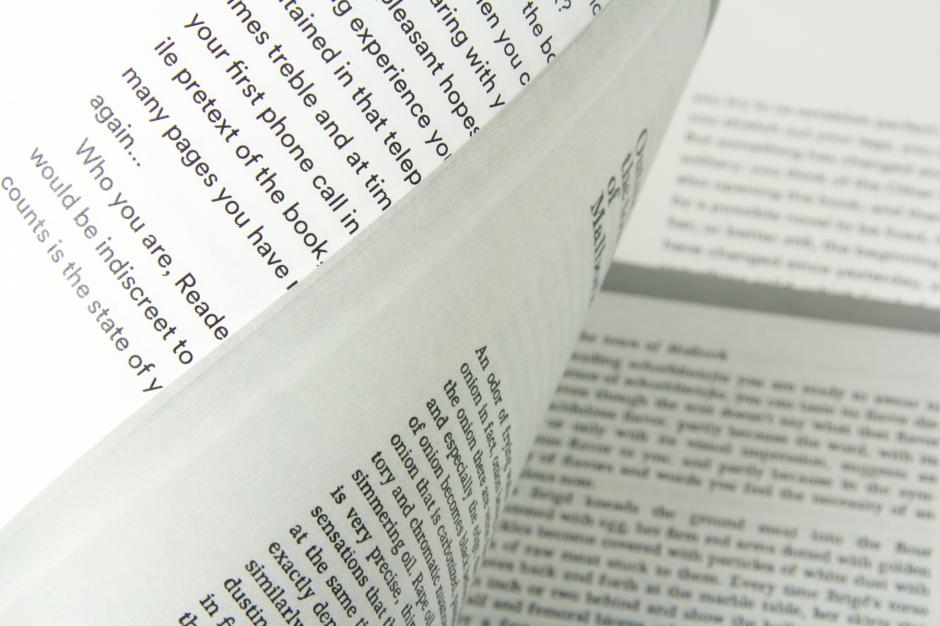 script book#4