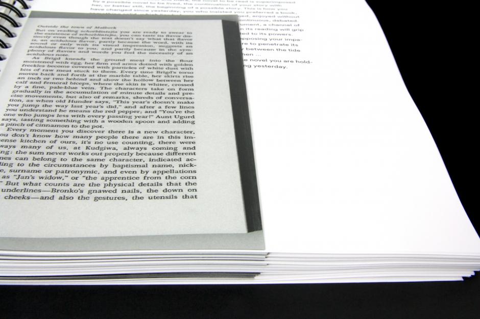 script book#5