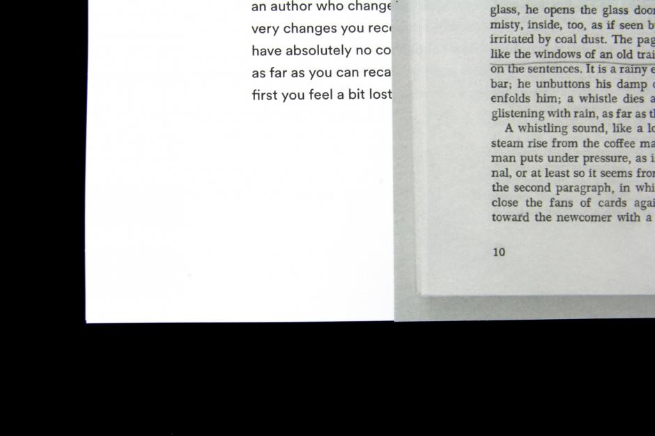 script book#6