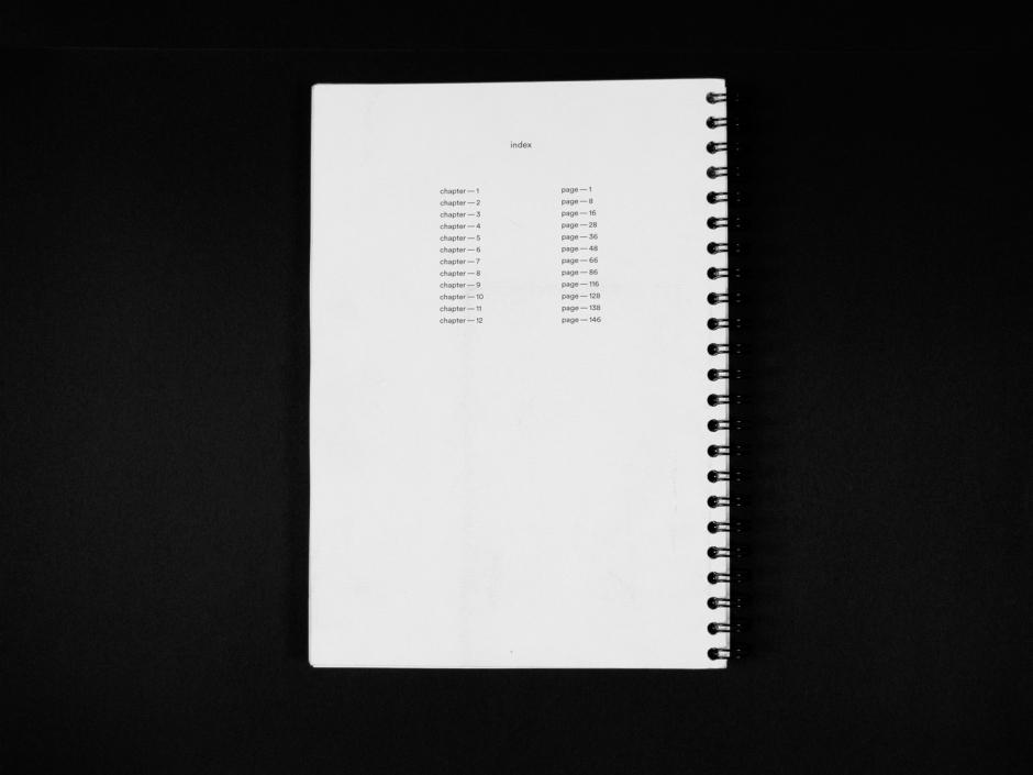 script book#7